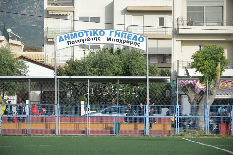 , Γήπεδα Δήμου Καλαμάτας: Τα παραχωρητήρια και οι υποχρεώσεις των συλλόγων