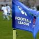 , Football League: Τα highlights της 19ης αγωνιστικής