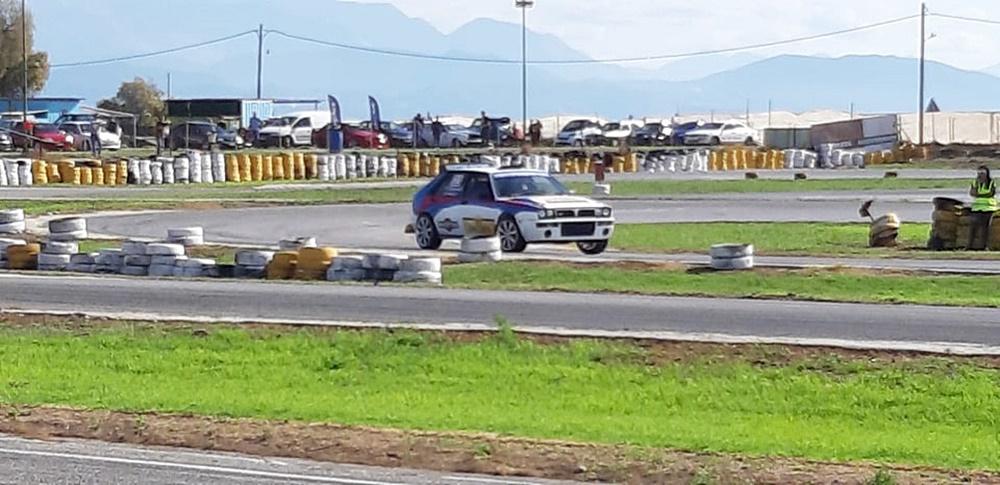 , Αρχαιρεσίες και νέο ΔΣ στην Αγωνιστική Λέσχη Αυτοκινήτου Καλαμάτας