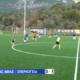 βιντεο φασεις γκολ ολυμπιακος αναληψη κυπαρισσία, ΒΙΝΤΕΟ: Ολυμπιακός Ανάληψης- Κυπαρισσία 0-2