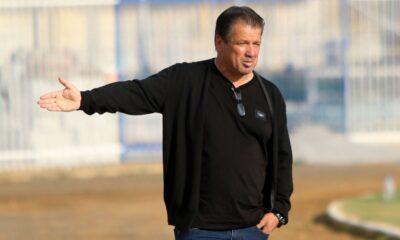 , Τρίκαλα: Παραιτήθηκε ο Σούλης Παπαδόπουλος