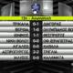 , Πάμισος-Σπερχογεία 4-1: Δεν άντεξε μακριά από την κορυφή!