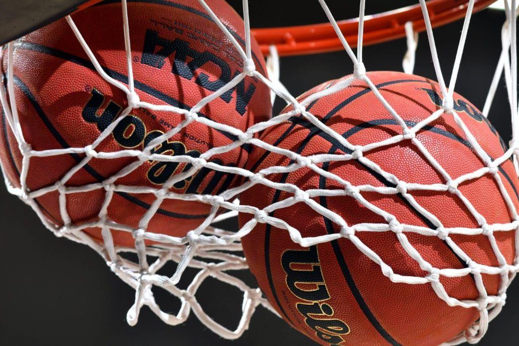 , Εθνικός Καλαμάτας: Ιδρύει τμήμα μπάσκετ ανδρών