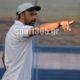 , Ολυμπιακός Ανάληψης: Συγκροτήθηκε σε σώμα το νέο ΔΣ