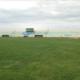 , Κύπελλο Μεσσηνίας: Βγαίνουν τα τρία εισιτήρια των ημιτελικών