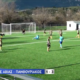 , Ακρίτας Καλαμάτας: Καρφώνουν στα Κρέστενα για το final-4 οι νεάνιδες