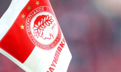 , Super league: Ξεκινούν οι ομαδικές προπονήσεις, 6-7 Ιουνίου αρχίζουν τα πλέι οφ!