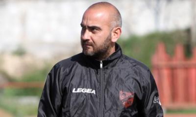 , Διαιτητές Football league: Άρωμα γυναίκας στην Παραλία, η Αντωνίου Καλαμάτα- Τρίγλια