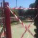 , ΤΕΝΙΣ: Πάλεψε, αλλά λύγισε η Σάκκαρη απο την Κβίτοβα