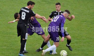 , Football League: Στις 27 Ιουνίου το φινάλε της σεζόν