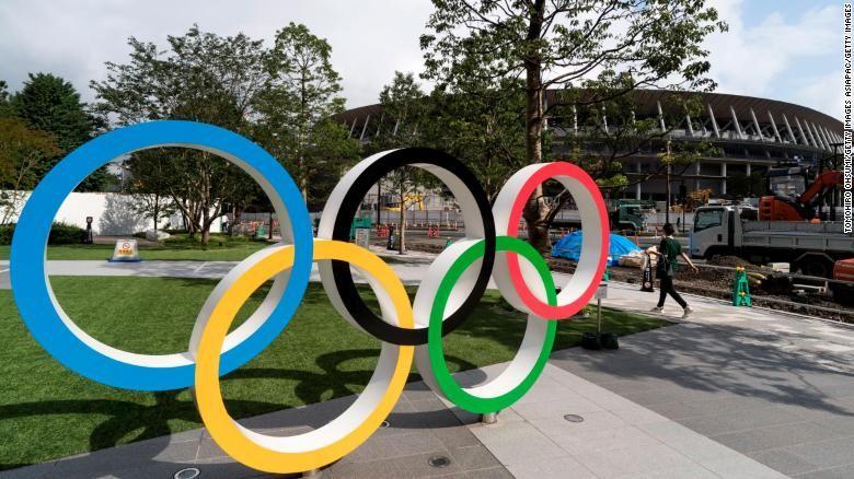 , Αυτοκτόνησε μέλος της ιαπωνικής Ολυμπιακής Επιτροπής