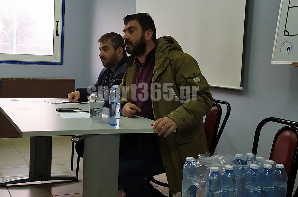 , ΕΠΣ Μεσσηνίας: Tην Τετάρτη 19 Αυγούστου οι κληρώσεις