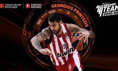 , Euroleague: Αυτοκτονία Παναθηναϊκού, έκπληξη στο Βελιγράδι, «αφεντικό» η ΤΣΣΚΑ