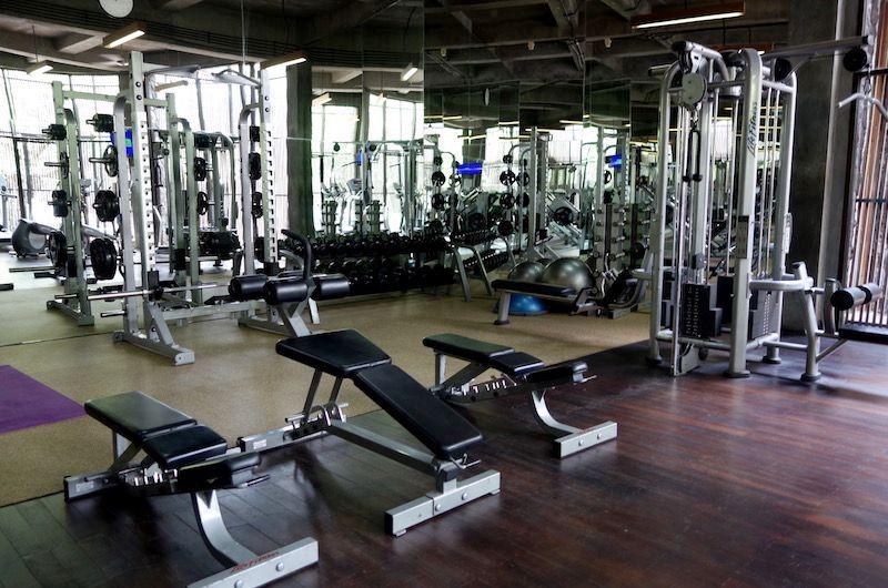 , Κορονοϊός: Πότε ανοίγουν τα γυμναστήρια