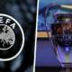, Κύπελλο Ελλάδας: Ο Ελβετός Σέρερ στο ΠΑΟΚ-Παναθηναϊκός, στην Λαμία ο Αλεξέας