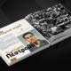 , 60 χρόνια Α' Εθνική: Τα ρεκόρ εισιτηρίων (βίντεο)