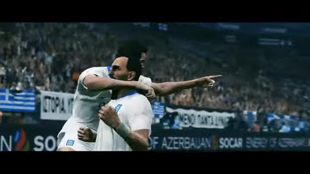 , Η Ιταλία κατέκτησε το ψηφιακό eEURO 2020 (βίντεο)
