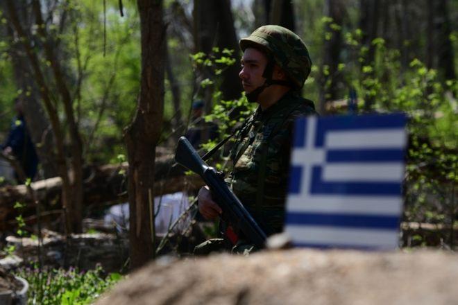 , Έβρος: Τούρκοι σε ελληνικό έδαφος – Η απάντηση της Αθήνας