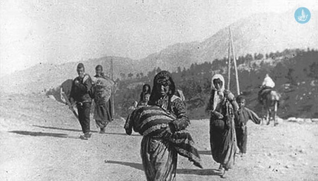 , Ημέρα Μνήμης της Γενοκτονίας των Ποντίων: 101 χρόνια από τον ξεριζωμό του ποντιακού Ελληνισμού