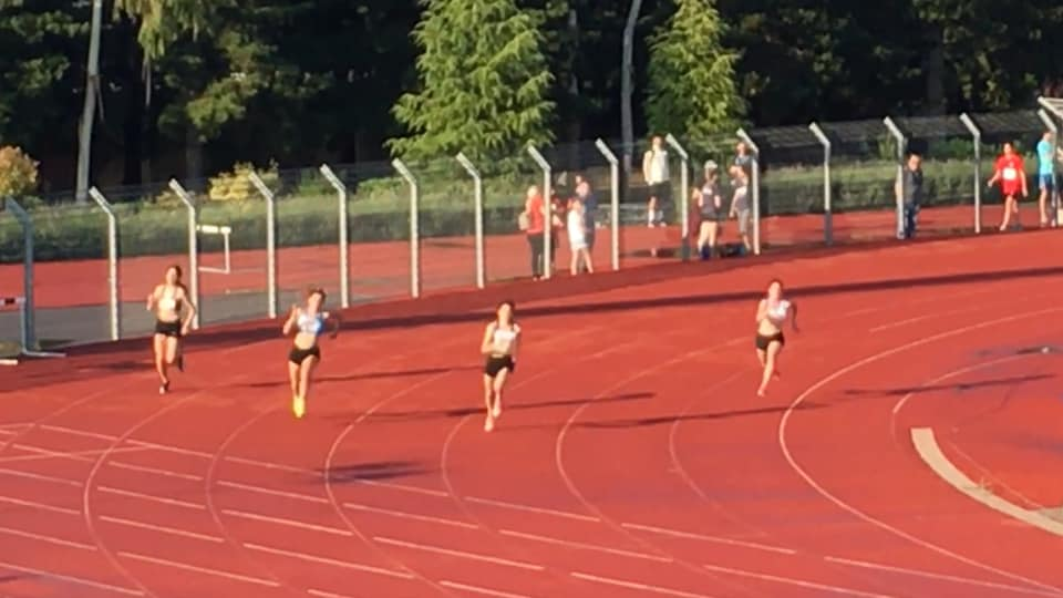 , Στίβος-Διασυλλογικό K16: Θετική η παρουσία των Μεσσήνιων αθλητών στην Τρίπολη