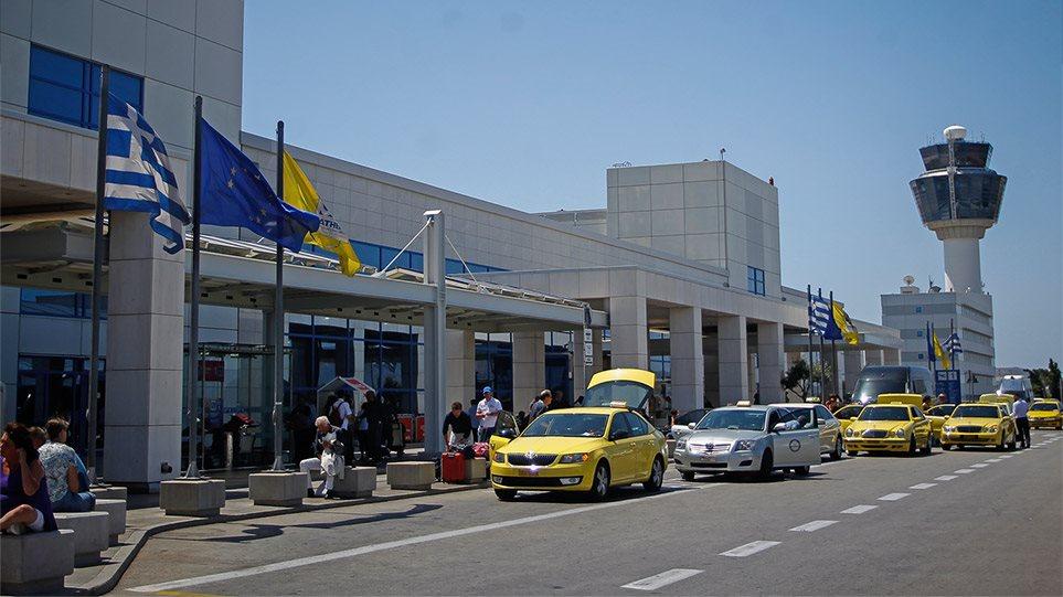 , Κορονοϊός: 19 νέα κρούσματα, τα 12 από πτήση του Κατάρ
