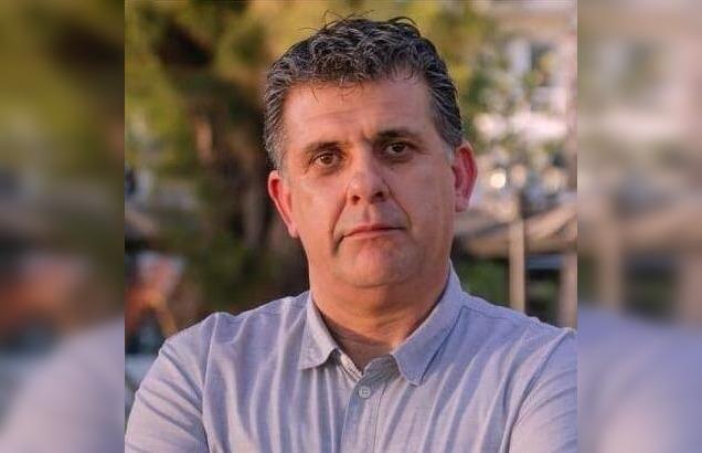 , Ο Τάκης Νινιός νέος γεν. γραμματέας στην ΕΠΣ Μεσσηνίας- Παραιτήθηκε ο Ρούτσης