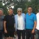, Βάρδα: Ο Τσίρκοβιτς συνεχίζει στον πάγκο