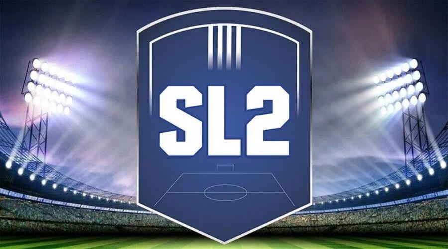 , Σέντρα στις 12 Σεπτεμβρίου με μαζικούς εμβολιασμούς θέλει η Super League 2!