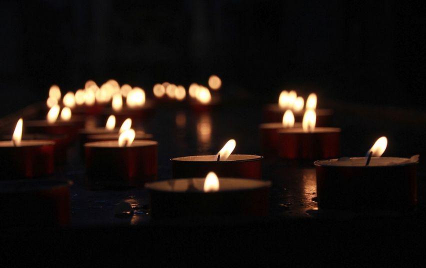 , Αίαντας Καλαμάτας: Συλλυπητήρια ανακοίνωση