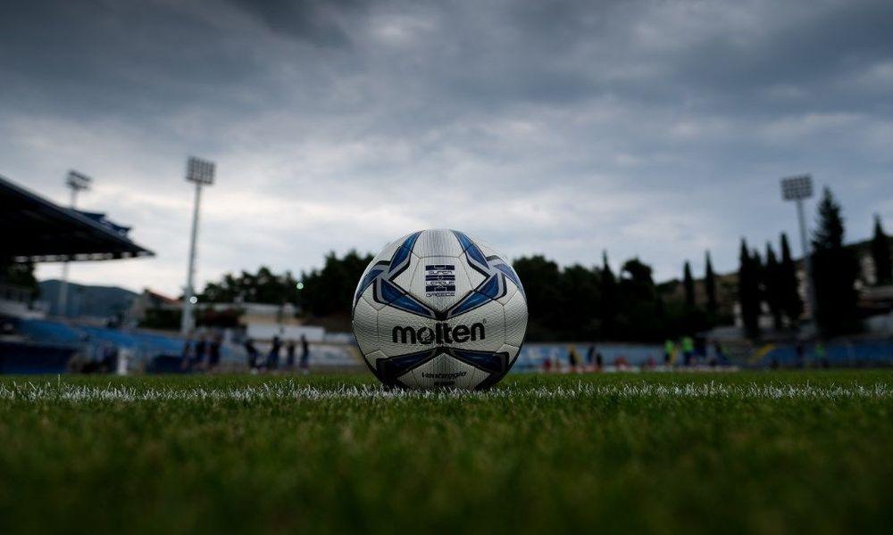 , Football League- Γ' Εθνική: Νέο επεισόδιο στο σήριαλ της επιστροφής