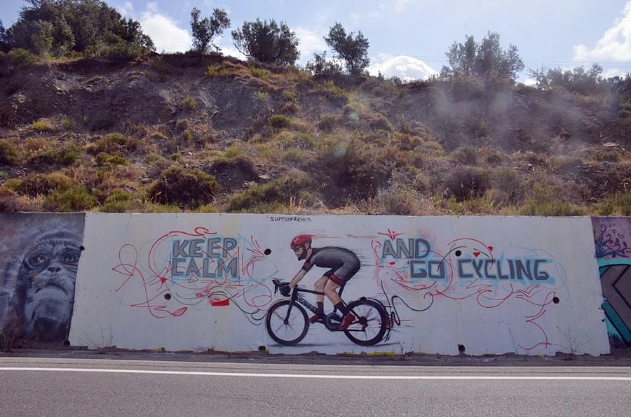 , 13η Ανάβαση Ταϋγέτου: Ρεκόρ διαδρομής ο Περικλής Ηλίας- Άριστη διοργάνωση του Ευκλή