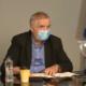, Κεκλεισμένων των θυρών όλοι οι αγώνες στην Ελλάδα για δύο εβδομάδες λόγω του κορωνοϊού