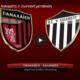, Football League: Τι έβγαλε το ραντεβού με Αυγενάκη