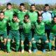 , Σκόρερ 2ου Ομίλου Β' τοπικής: Τα 4 γκολ έφτασε ο Μητρόπουλος
