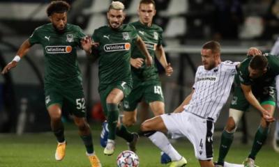 , Κορονοϊός: H απάντηση Αυγενάκη στην επιστολή για το επίδομα 800 ευρώ στους ποδοσφαιριστές