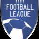 , Football League: Έγιναν 20 οι ομάδες με άνοδο της Σαντορίνης!