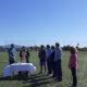 , Εθνικός Καλαμάτας: Στην προπόνηση η Θένια Ζέρβα