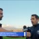 , Αστέρας Τρίπολης: Νικητής ο Πέτρος (φωτο & βίντεο)