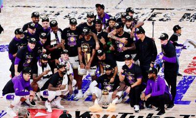 , Κοροναϊός: Διακόπηκε το πρωτάθλημα στο NBA