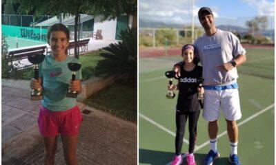 , ATP Finals: «Αυλαία» την Κυριακή (15/11) με το ζευγάρι του περυσινού τελικού, Τσιτσιπάς vs Τιμ