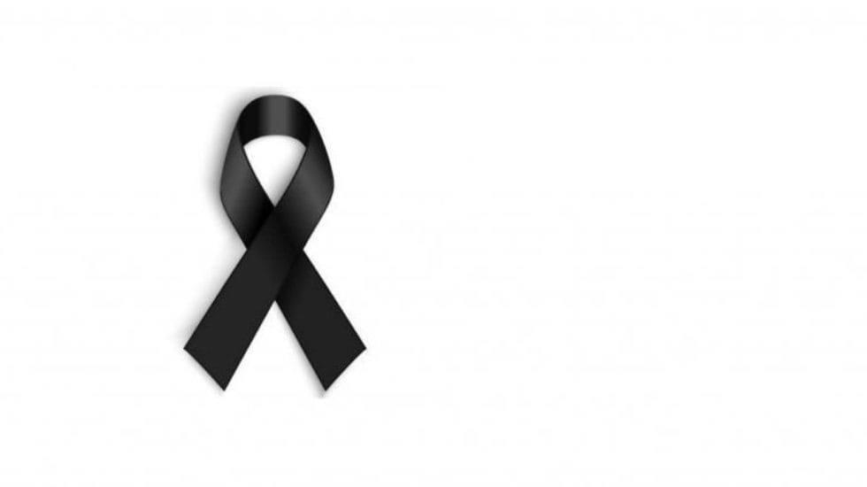 , ΕΠΣ Μεσσηνίας: Συλλυπητήρια ανακοίνωση