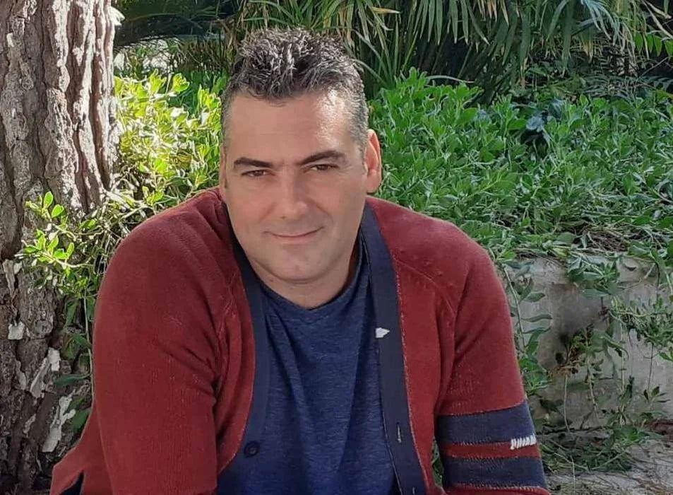 , Τραγωδία στο πατρινό πόλο: Νεκρός ο Κωνσταντίνος Αντίοχος στην προπόνηση