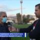 , Πάμισος Μεσσήνης: Ευχές σε Αριστομενόπουλο για τα γενέθλιά του