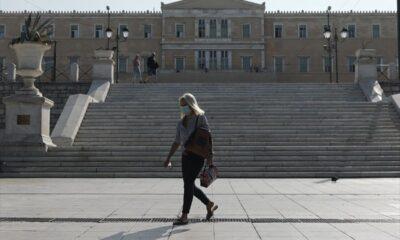 , Κορονοϊός: Τρία νέα κρούσματα, δυο θάνατοι