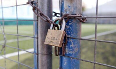 , Γ΄ Εθνική: Πήρε κεφάλι ο Παναιγιάλειος, ισοπαλίες για Βάρδα, Ζάκυνθο