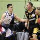, Basket League: Με Αγραβάνη μπήκε με το… δεξί ο Προμηθέας, 83-80 τον ΠΑΟΚ