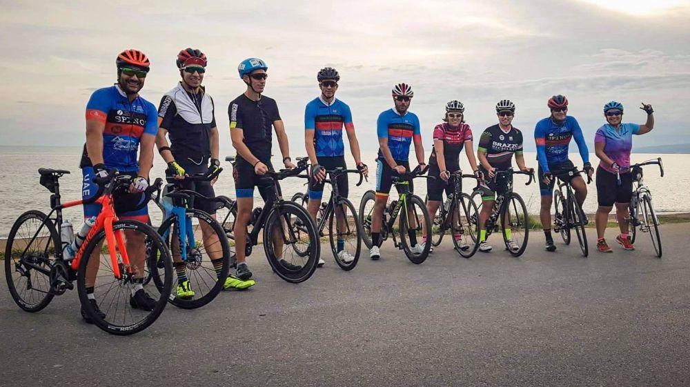 , Ευκλής Καλαμάτας: Απολογισμός ποδηλατικού τμήματος για το 2020