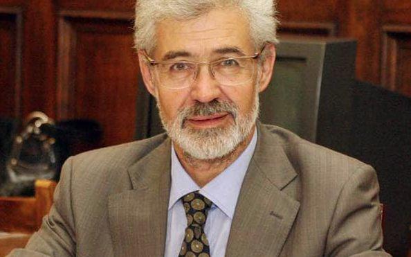 """, """"Έφυγε"""" ο πρώην Βουλευτής Μεσσηνίας Πέτρος Κατσιλιέρης"""