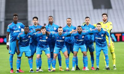 , Europa League: Σούπερ Μίλαν, πεντάρα η Βιγιαρεάλ-Όλα τα αποτελέσματα