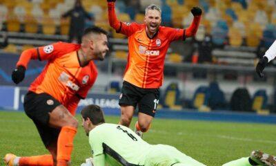 , Προβάδισμα για την πρόκριση η Μπαρτσελόνα, 1-1 στη Νάπολη (βίντεο)